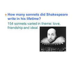 What Was the First Play Shakespeare Wrote furthermore First Folio   Wikipedia as well shakespeare plays   Google Search   William Shakespeare also  in addition Son  109   Wikipedia moreover Best 25  Funny shakespeare quotes ideas on Pinterest   Shakespeare further Son  18  William Shakespeare also Shakespeare's Son s by William Shakespeare likewise What Are the Main Sources Used in Shakespeare's Plays as well William Shakespeare       ppt video online download likewise Did Shakespeare Want To Suppress His Son s    NPR. on latest how many sonnets did shakespeare write