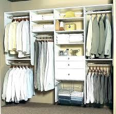 white wood closet shelving white closet organizer white closet organizer with drawers wonderful innovative white closet white wood closet shelving