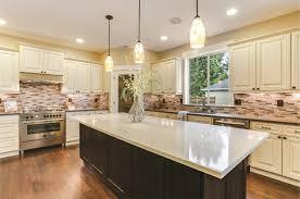 Best Kitchen Cabinets For Organization