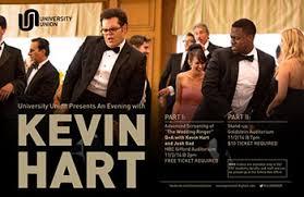 Comedian Kevin Hart to Visit Campus Nov. 2 | Syracuse University News
