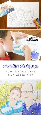 Small Picture Coloring Pages Turn Picture Into Coloring Page Az Coloring