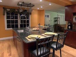 Outstanding 4 Seat Kitchen Island Trends Including Sears Islands With  Seating Pads Unique Seats On Home Remodel Design Pictures Table For