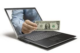 Image result for making money
