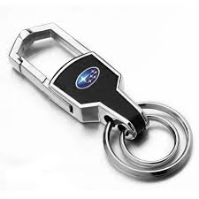 gold house key. New Arrival Fashion Gold Silver Leather Keychain House Key Rings Car Holder Ring Best