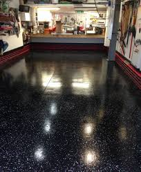 Black epoxy flooring Metal Epoxy Armor Chip Garage Epoxy Flooring Kit Armorgarage Armor Chip Garage Epoxy Kit For Flooring Armorgarage