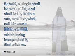 Mary most likely lived out her remaining years in john's home, according to john 19:27. 40 Bible Verses About Virginity