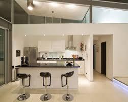 Interior Design Mini Bar At Home Decor Ideas Including Counter For