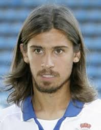 No one else is arriving—he's handling all of the club's transfer activity. Tiago Pinto Tiago Miguel Baia Pinto Footballer