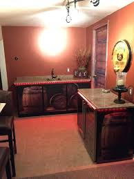 man cave furniture ideas. Cheap Man Cave Furniture Ideas Basement Entertainment Center Garage .