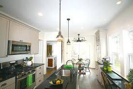 over the table lighting. Wonderful Kitchen Lights Over Table Lighting In The Includes Natural Light Provided By . V