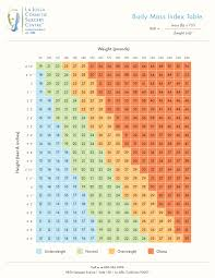 Bmi Chart For Weight Lifters Bmi Calculator Calculate Your Body Mass Index