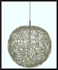 lovely disco ball chandelier or family room chandelier small images of kitchen table disco ball awesome elegant disco ball chandelier
