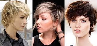 Short Shag Haircut Short Shaggy Hairstyles For Women Haircut