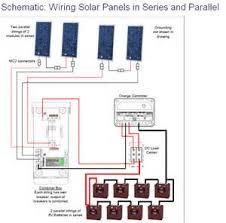 similiar solar schematic wiring diagram keywords solar panel wiring diagram solar panel system wiring diagram solar