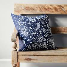 Small Picture Cushions Shop for a Couch Chair Cushion Online in Canada Simons