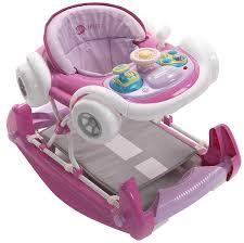 Baby Walker For Girl Wiki Walmart Walkers Girls - Litlestuff