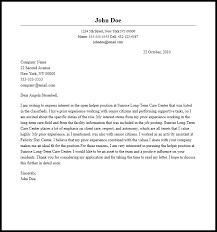 Professional Helper Cover Letter Sample Writing Guide