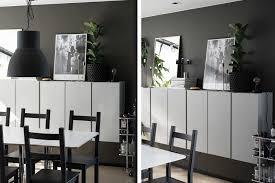 ikea black furniture. Modren Furniture In Ikea Black Furniture