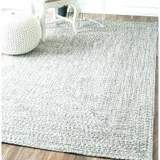grey striped rug best ikea grey and white striped rug