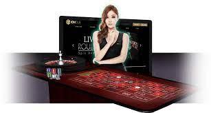 Ion casino | Login Dan Daftar Ionclub