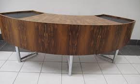 curved office desk. Curved Office Desk For Home Furniture M Inside Inspiration U
