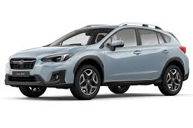 2018 subaru. interesting 2018 6  25 inside 2018 subaru