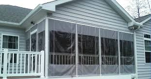 acrylic panels for screened porch. Unique Panels Acrylic Panels For Screened Porch  Protection System On Acrylic Panels For Screened Porch