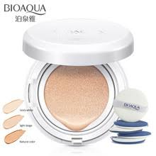Buy <b>bioaqua</b> makeup and get free shipping on AliExpress.com