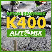 Daftar harga beton cor ready mix bekasi per m3 terbaru juni 2021. Harga Ready Mix Bekasi Cikarang 2021 Beton Cor Jayamix Murah