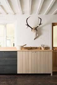 Kitchen Furniture 17 Best Ideas About Wooden Kitchen Cabinets On Pinterest Wood