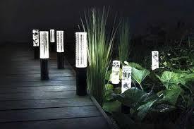 outdoor patio solar lights. Amazing Outdoor Patio Solar Lights Example Design Picture Light For Umbrella WinLights