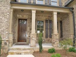 exterior trim ideas for brick houses. colors of brick | color and door house ideas exterior trim for houses e