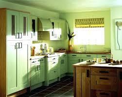 green kitchen paint sage green kitchen green kitchens green and white kitchen cabinet kitchens lime green green kitchen