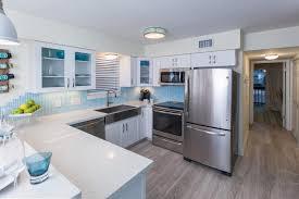 Kitchen Renovation Designs Cool Inspiration