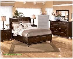 nebraska furniture mart bedroom sets new clash house online