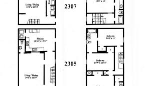 museum floor plan dwg new free autocad house plans dwg apartment floor plans dwg apartment of