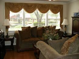 Patterned Curtains For Living Room Contemporary Valances For Living Room Decorative Rugs Wrought Iron