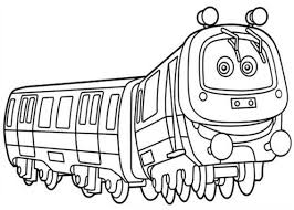 Small Picture chuggington coloring pages 28 images free printable