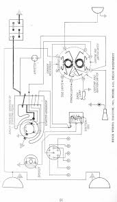 wiring diagram for 1968 vw beetle wiring discover your wiring 1960 thunderbird starter switch diagram