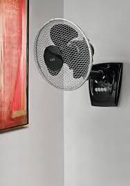 Leiser Ventilator Test Vergleich 2019 Bildde