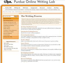 Courtesy of Purdue University Writing Lab Documenting Sources besides The Writing Lab Brown Bags  Digital Projects   11 15 2012   Purdue furthermore Purdue OWL  APA Formatting and Style Guide likewise Developing a Resume by Purdue Writing Lab in addition  also  likewise Appendix B Purdue University Writing Lab Documenting Sources Using also  further  additionally Persuasive essay INTRODUCTION   ppt video online download furthermore Home   Chemistry Lab Resources  for CHM 1XX and 2XX Labs. on latest purdue writing lab