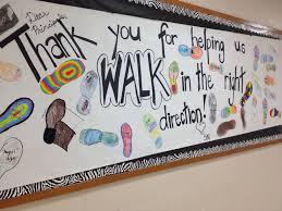 55 Best Principal Appreciation Images On Pinterest Principal