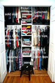 small closet organization ideas organize images interior design e nursery organizer space bathrooms in c ideas to organize closets ideas to organize small