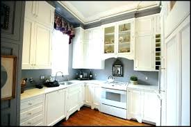 granite kitchen with white cabinets awesome light and gray brown best black ideas whit countertops b