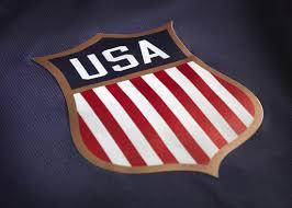2014 Nike Olympic s U Jersey Unveiled dbcabbecbbfeedd|NetRat's Lions Weblog