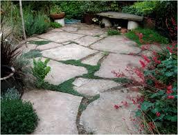 backyard ground cover new backyard backyard patio beautiful patio decking 0d marvelous garden of