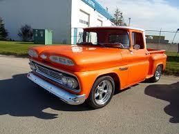 Truck chevy 1960 truck : 1960 Chevrolet Aparche 10 | Chevrolet, Chevy apache and GMC Trucks
