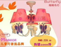 pink chandelier lighting. Modern Chandelier Children\u0027s Bedroom Chandeliers Room Lighting Fixtures Girl Cute Pink