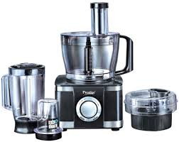 Prestige Kitchen Appliances Prestige 434s 800 W Juicer Mixer Grinder Price In India Buy