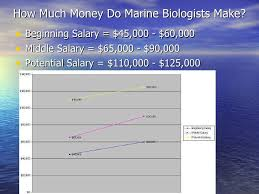 Marine Income Chart Clinical Nurse Educator Salary What Is The Salary Of A
